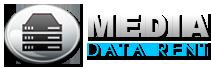Media Data Rent